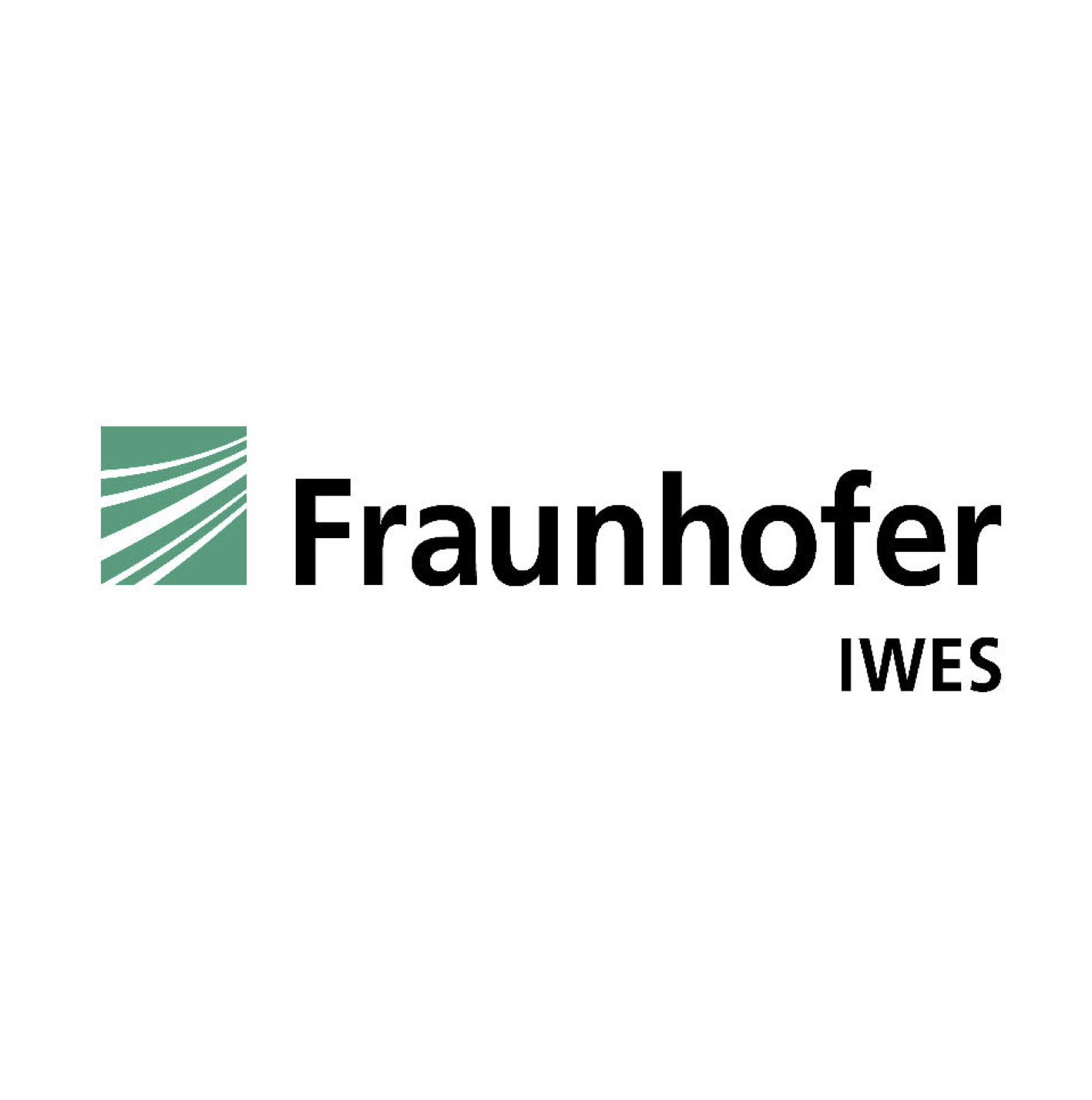 Faunhofer_iwes sq