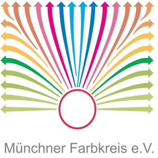 muenchner farbkreis